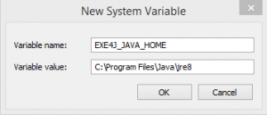 add-new-variable